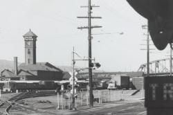 Kheel Center Railway Collection