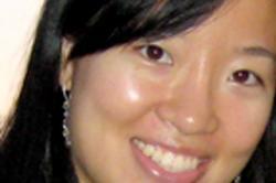 Helen Yang