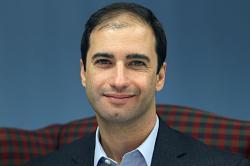 David Filiberto