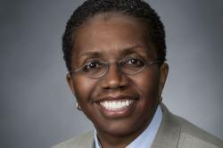 diversity and inclusion, professional development, cornell ilr