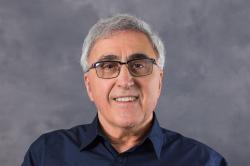 Rocco Scanza
