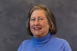 Susan Mittler