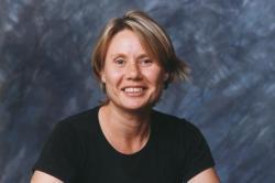 Anne Sieverding