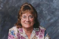 Ann Herson