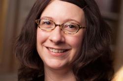 Michelle Podolec