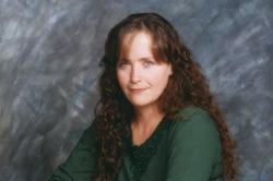 Renee Monroe