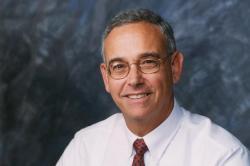 Stuart Basefsky