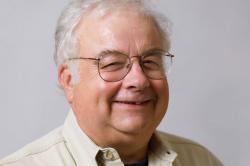 Vernon Briggs