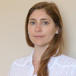 Mariana Viollaz