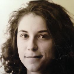 Carlotta Favretto