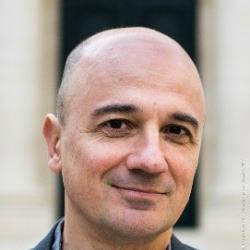 Jérôme Gautié