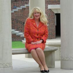 Louise Floyd