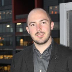 Sean O'Brady