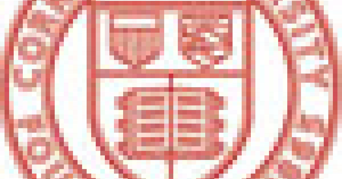 cornell ilr admissions Cornell university is a private research university that provides an  ilr recognition ceremony ilr undergraduate & graduate students  admissions.
