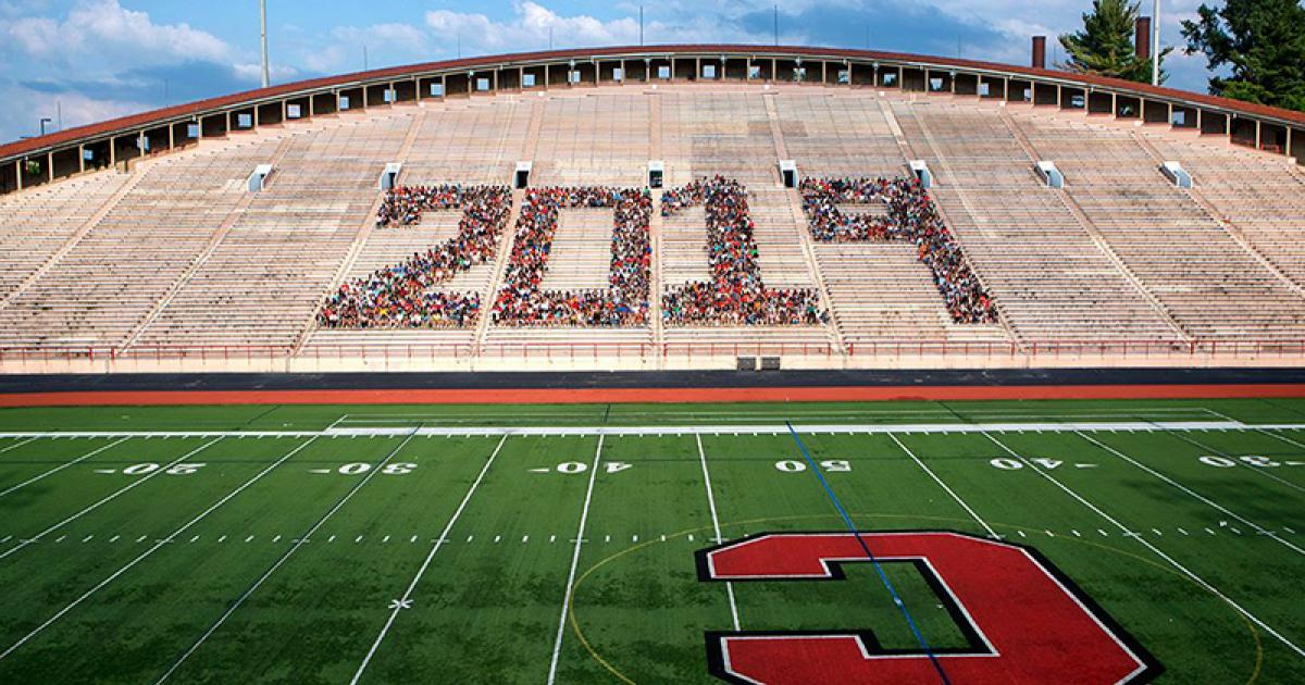 cornell ilr admissions Key facts and statistics about cornell law school admissions in the news kalantry happy with choice to attend cornell: 100 percent.